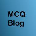 MCQ Blog