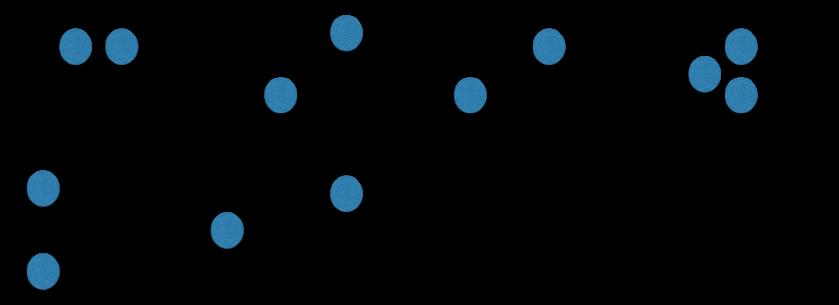 Diagram 07